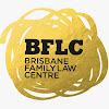 Brisbane Family Law Centre