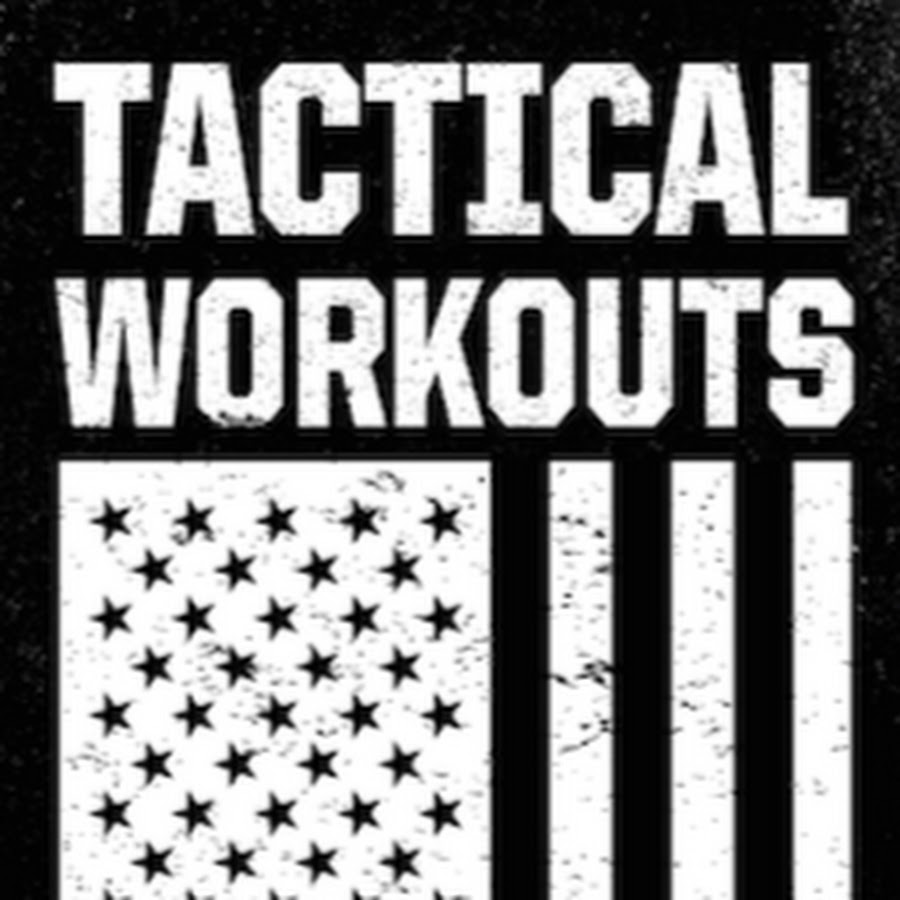 Image result for Tacticalworkouts.com