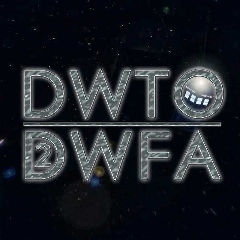 DWTODWFA2