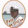 Petr de Crilon SonyKpK