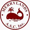 Merrylands Amateur Swimming Club