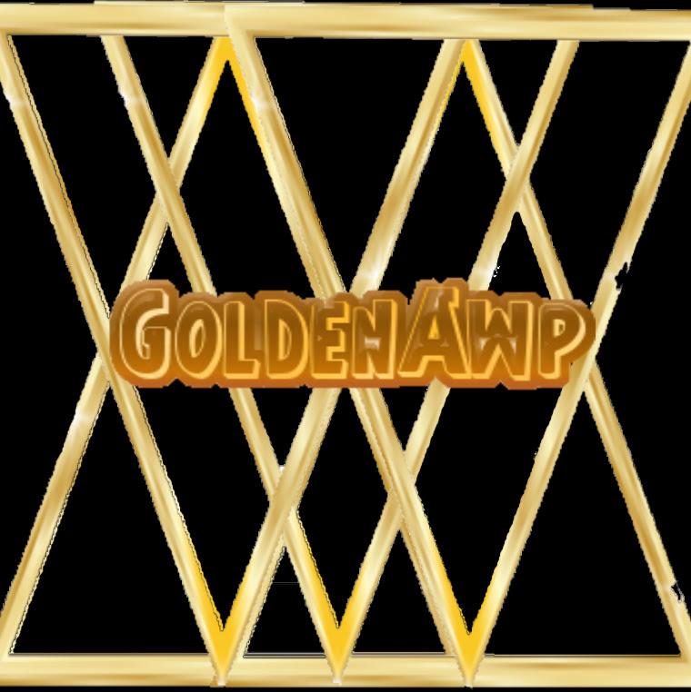 GoldenAwp