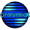 Ordrumbox Cm