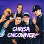 Chrisa CNCOwner