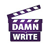 DAMN WriteOriginals
