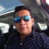 Tony López