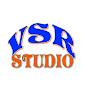VSR Studio