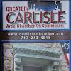 Carlisle PA Chamber of Commerce