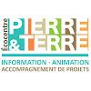 Ecocentre Pierre & Terre