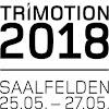 TRIMOTION Saalfelden