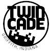 Twincade