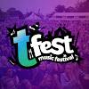 Tickhill TFest