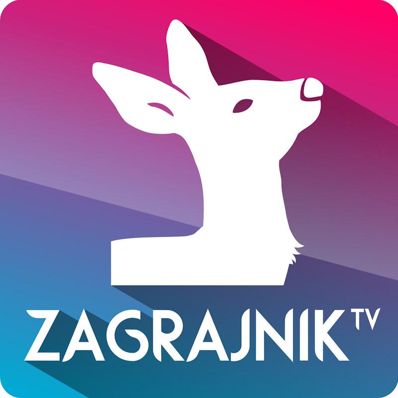 ZagrajnikTV