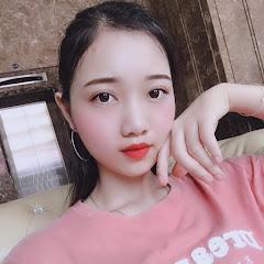 Phương Qoanh Vlog