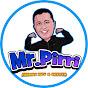 Bitz Minecraft