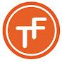 Telugu Focus
