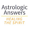 Astrologic Answers