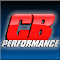 CBperformance