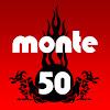 monte50