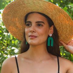 Eleanor Josefina Model & YouTuber