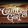 CountryGirlStore