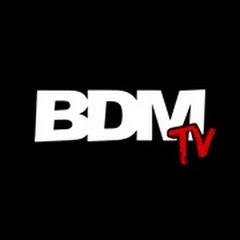 Cuanto Gana BDM TV