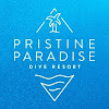 Pristine Paradise Dive Resort