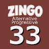 Zingo33