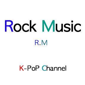 Rock Music 순위 페이지