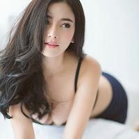 Lee Tii Entertaiment