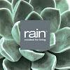 RainAfrica