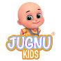 Jugnu Kids - Nursery