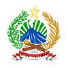 SLB Negeri 1 Sleman