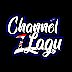 Channel Lagu