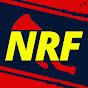 NASCARRacingFan2015