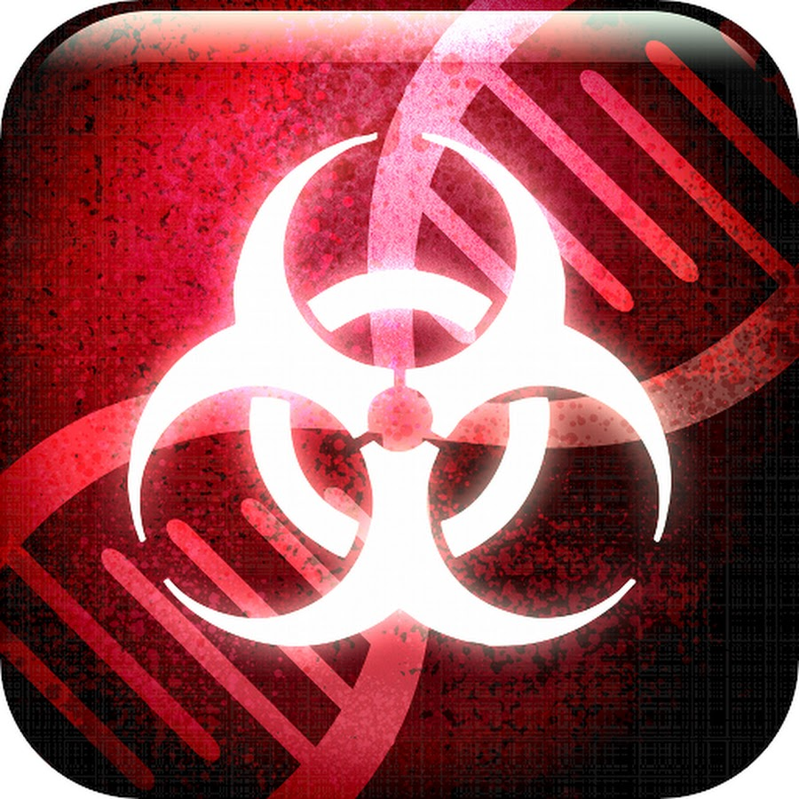 Plague Inc Biowaffe Normal