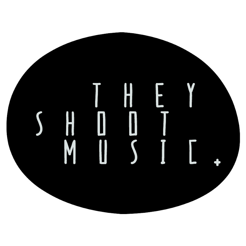 theyshootmusic
