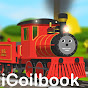 iCoilbook™ | trailers, teaser trailers, translated cartoons