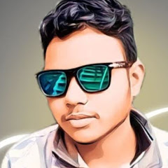 DJ BOY SONU