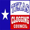 TexasCloggingCouncil