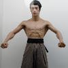 남윤국 변호사