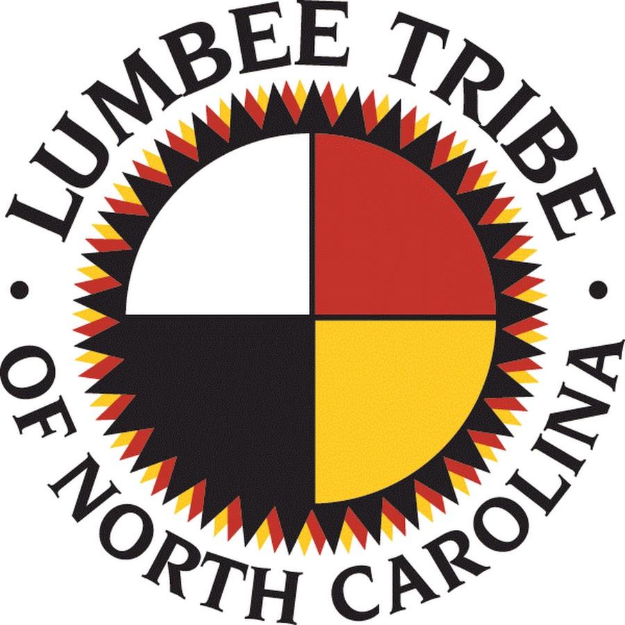 Lumbee Tribe - YouTube