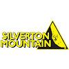 silvertonmt