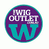 thewigoutlet