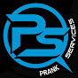 Prank Services