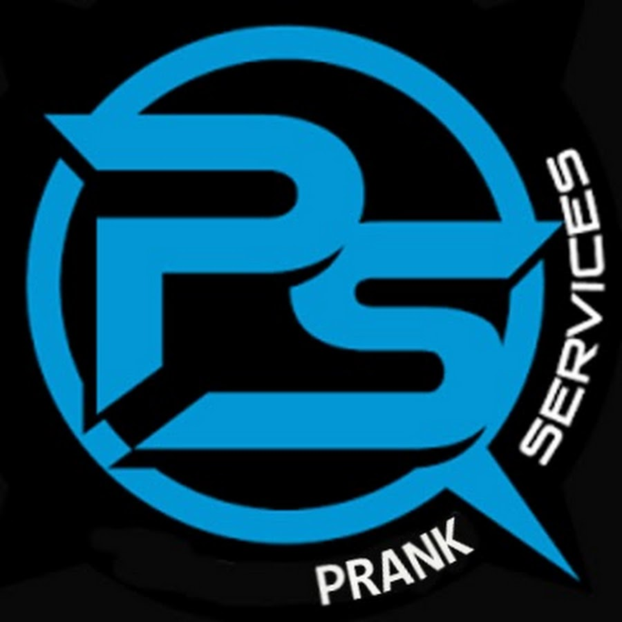 Prank Services - YouTube