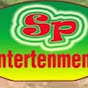 S P ENTERTAINMENT
