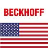 Beckhoff Automation USA