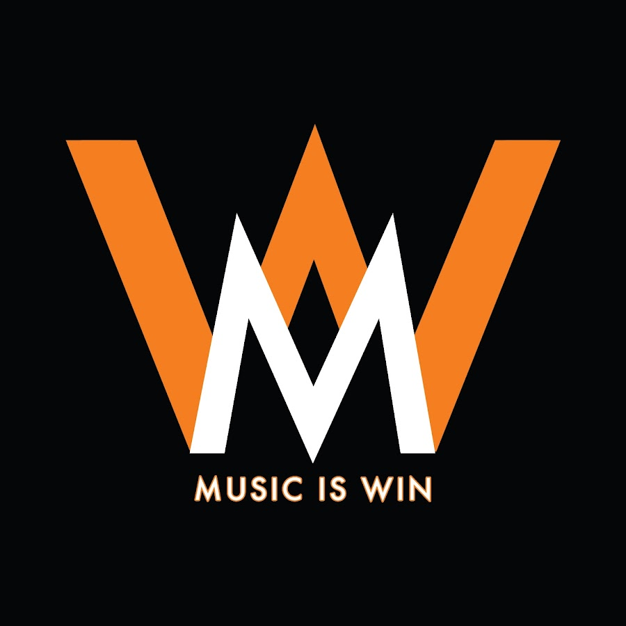 Music is Win - YouTube