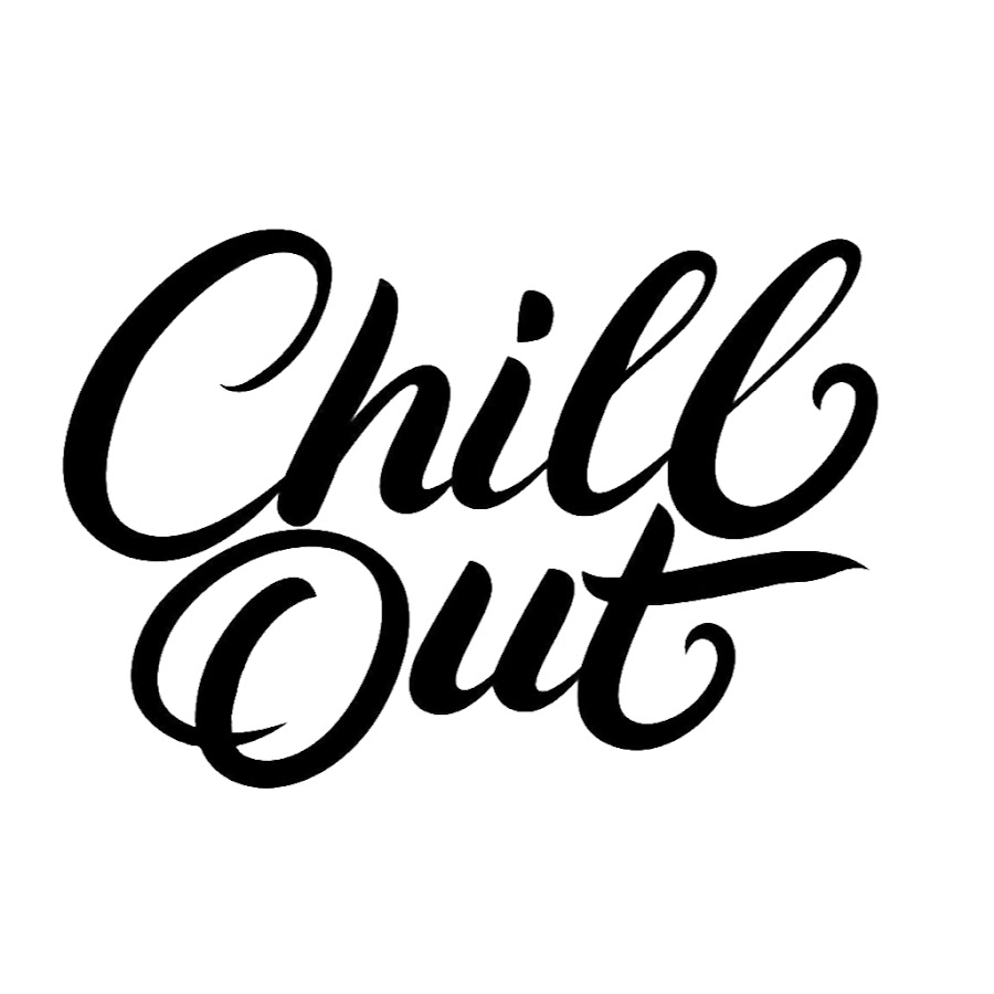 Chill Out Records - No Copyright Music - YouTube